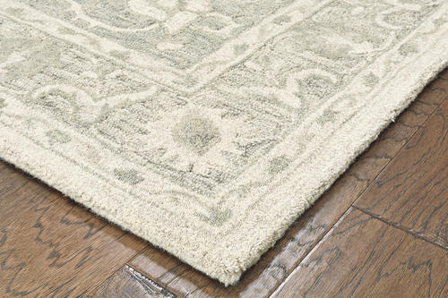 Lr Home Modern Traditions Area Rug 5 X
