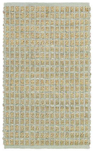 Lr Home Natural Area Rug 5 X 7 9 At