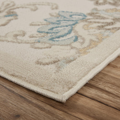 Lr Home Tranquility Area Rug 3 6 X 5