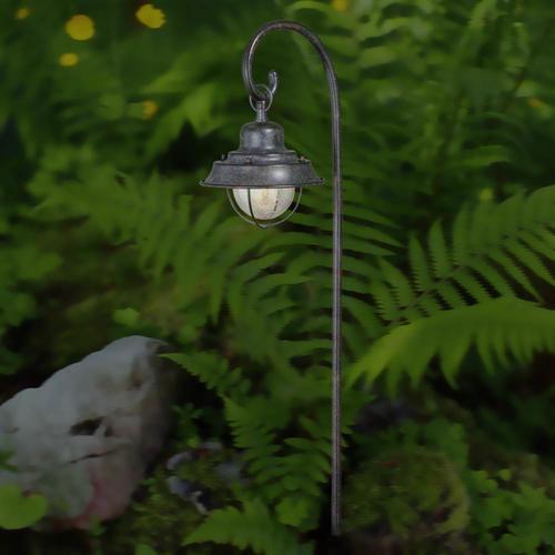 Chatham Low Voltage Led Landscape Light