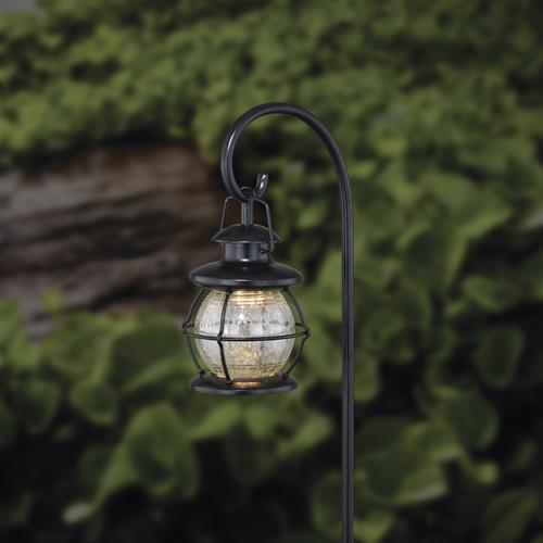 Patriot Lighting Paoli Low Voltage Led Landscape Light At