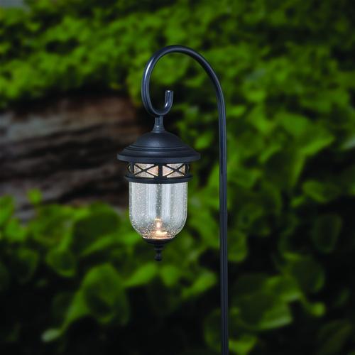 Patriot Lighting® Oaklynn Low Voltage Integrated LED