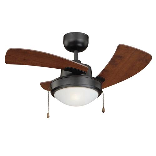 Turn of the century quimby 36 new bronze transitional ceiling fan turn of the century quimby 36 new bronze transitional ceiling fan at menards mozeypictures Image collections