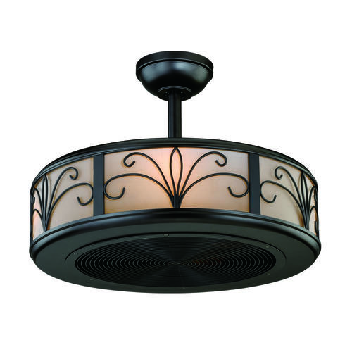 Turn of the century athens 21 new bronze transitional ceiling turn of the century athens 21 new bronze transitional ceiling fan at menards aloadofball Choice Image