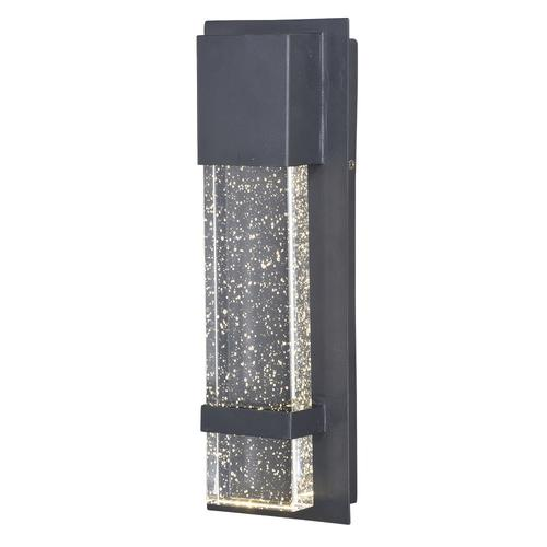 Patriot lighting fritz black 1375 led outdoor wall light at patriot lighting fritz black 1375 led outdoor wall light at menards mozeypictures Choice Image