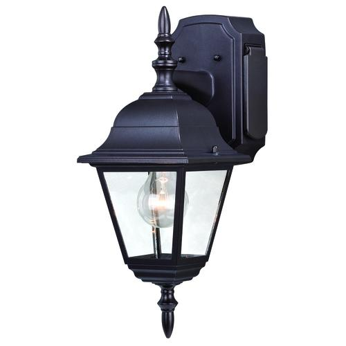 new style 40016 cf9b6 Patriot Lighting® Provence 15.5