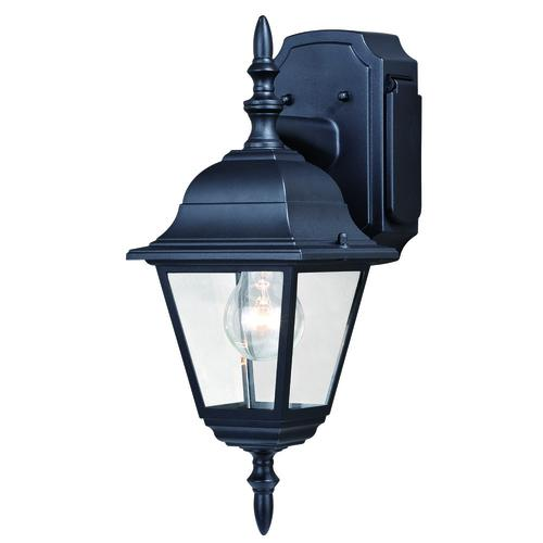 Patriot Lighting Provence 15 5 Outdoor Wall Light W