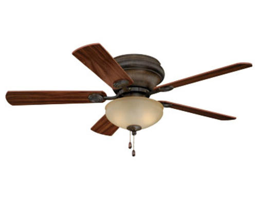 Turn of the century camden 42 ceiling fan at menards aloadofball Image collections