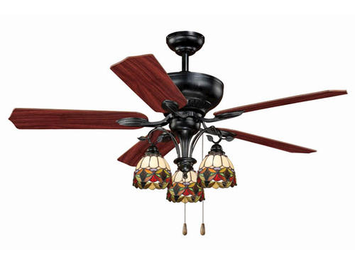 Turn of the century belle 52 oil shale transitional ceiling fan turn of the century belle 52 oil shale transitional ceiling fan at menards aloadofball Choice Image