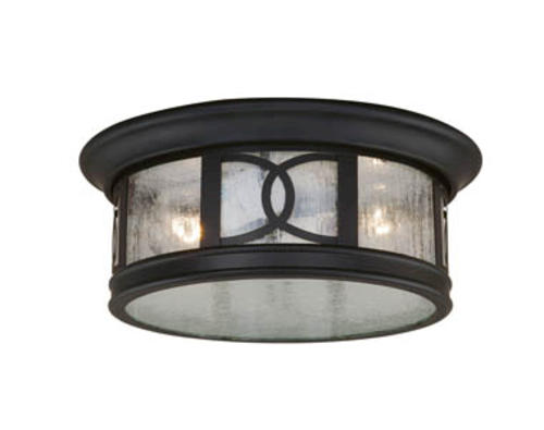 Patriot Lighting® Sterling 12