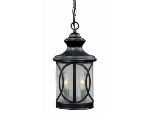 Patriot Lighting Sterling 14 1 4 Forged Bronze Outdoor