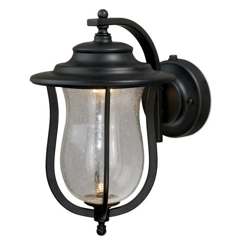 Bryant LED 135 Oil Rubbed Bronze Photocell Dusk to Dawn Outdoor