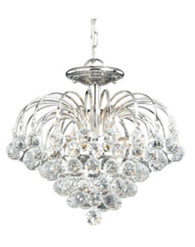 Patriot Lighting® Edwardian 16