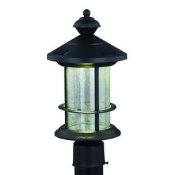 Landscape Lighting At Menards