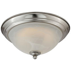 huge discount 22487 751c1 Flush Mount Lights at Menards®