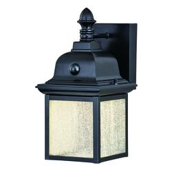 Security Lights at Menards®