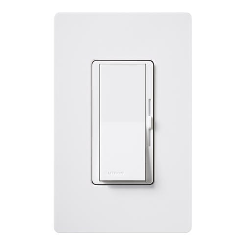 Switch Together With 3 Way Led Dimmer Switch Menards On Led Dimmer