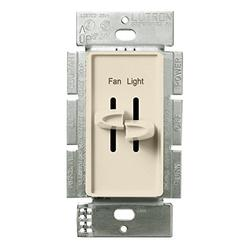 Dimmer Switches at Menards®