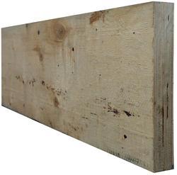 Laminated Veneer Lumber (LVL) & Strand Lumber at Menards®