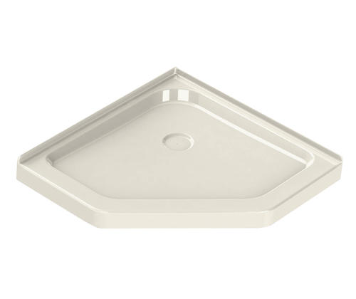 Maax 32 X Neo Round Acrylic Shower Base With Center