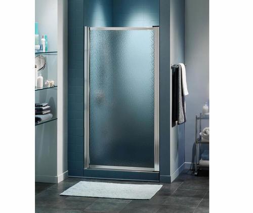 Maax Pivolok 24 28 34 Shower Door At Menards