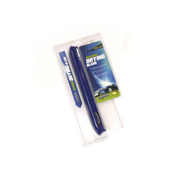 MyRide™ Aquadry Drying Blade