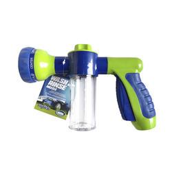 MyRide™ Foaming Nozzle