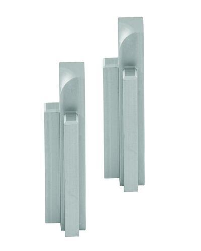"M-D Building Products® 3/8"" Inside Counter Top Tile Trim ..."