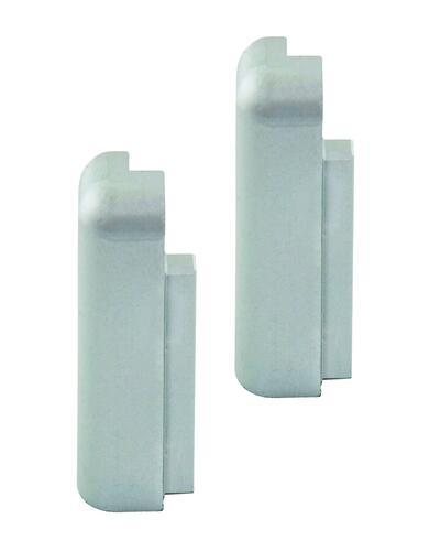 "M-D Building Products® 3/8"" Outside Counter Top Tile Trim ..."