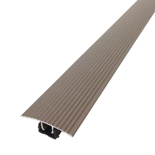 M-D Building Products® Fluted 1-1/2
