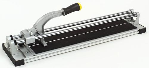 M D Building Products 24 Professional Tile Cutter At Menards