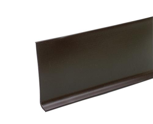 M D Building Products Brown 4 X 080 Dry Back