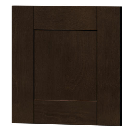 Kl 203 ArvŪe Cabinetry 174 Cabinet Door At Menards 174