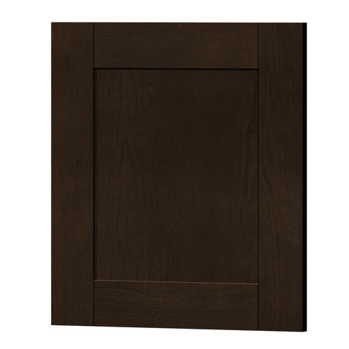 Klearvue Cabinetry Cabinet Door At Menards