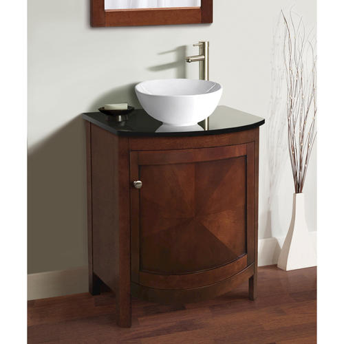 magick woods 25 bellemont collection vanity ensemble at menards