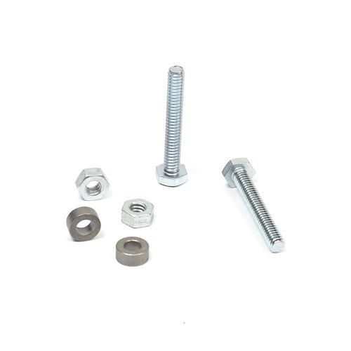 Shear Pin Kit for Snow Blowers at Menards®