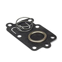 B/&S Carburetor Kit For 2-5 Hp B/&S Horizontal Engines 5021K