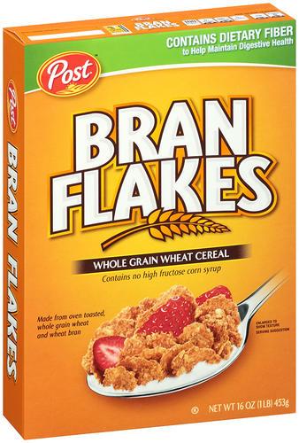 post bran flakes 16 oz at menards