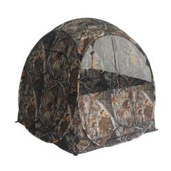 85d7f11014107 Treestands   Hunting Blinds at Menards®