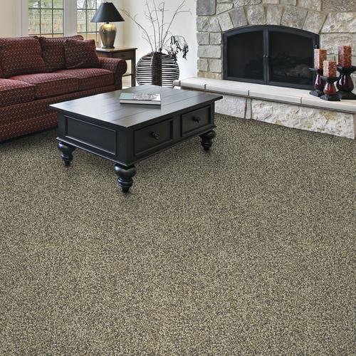 Marquis Industries Grandstand Frieze Carpet 12 Ft Wide At