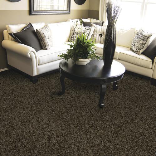 Menards Carpet Remnant Carpet Vidalondon