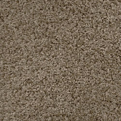 Marquis Industries Thunder Bay Frieze Carpet 12 ft. Wide