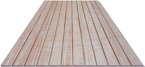 Menards t 111 siding tyres2c - Woodsman premium exterior wood care ...