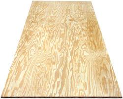 Concrete Forming Panels at Menards®