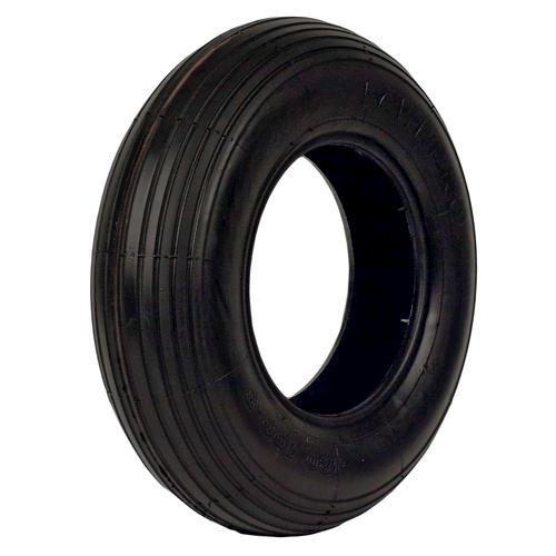 Martin Wheel 480 400 8 2 Ply Tubeless Rib Tire At Menards