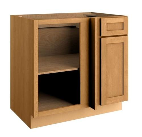 "Cardell® Designer Collection 39"" Lakeridge Blind Kitchen ..."