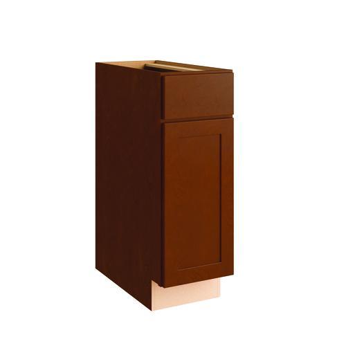Cardell® Concepts Kitchen Base Cabinet at Menards®