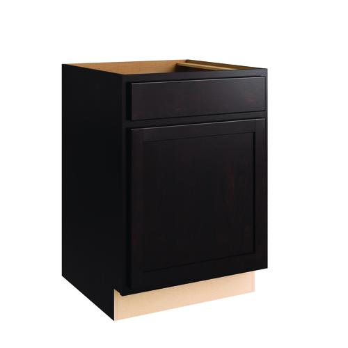 Concept Drawing Kitchen Cabinet: Cardell® Concepts Kitchen Base Cabinet At Menards®