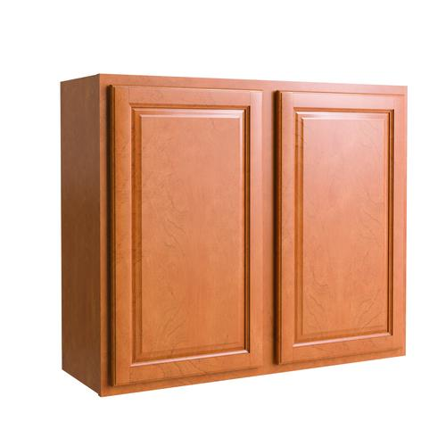 Concept Drawing Kitchen Cabinet: Cardell® Concepts Kitchen Wall Cabinet At Menards®
