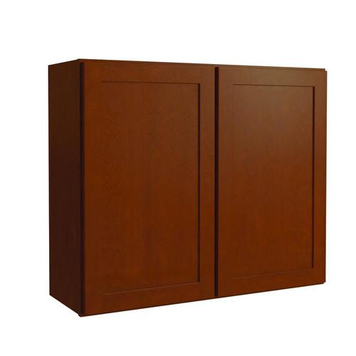 Cardell® Concepts Kitchen Wall Cabinet at Menards®